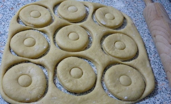 baked-doughnut-recipe