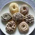 baked_doughnuts