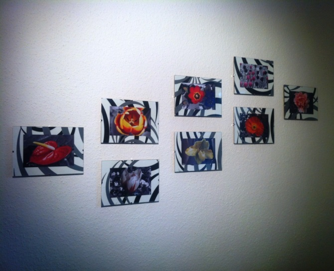 wall-collage (2)