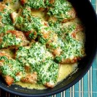 chicken-in-cilantro-cream-sauce.2.jpg