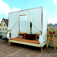 Diy-canopy-bed