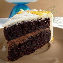 Chocolate-cake-fondant