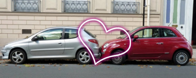 french kiss parking1