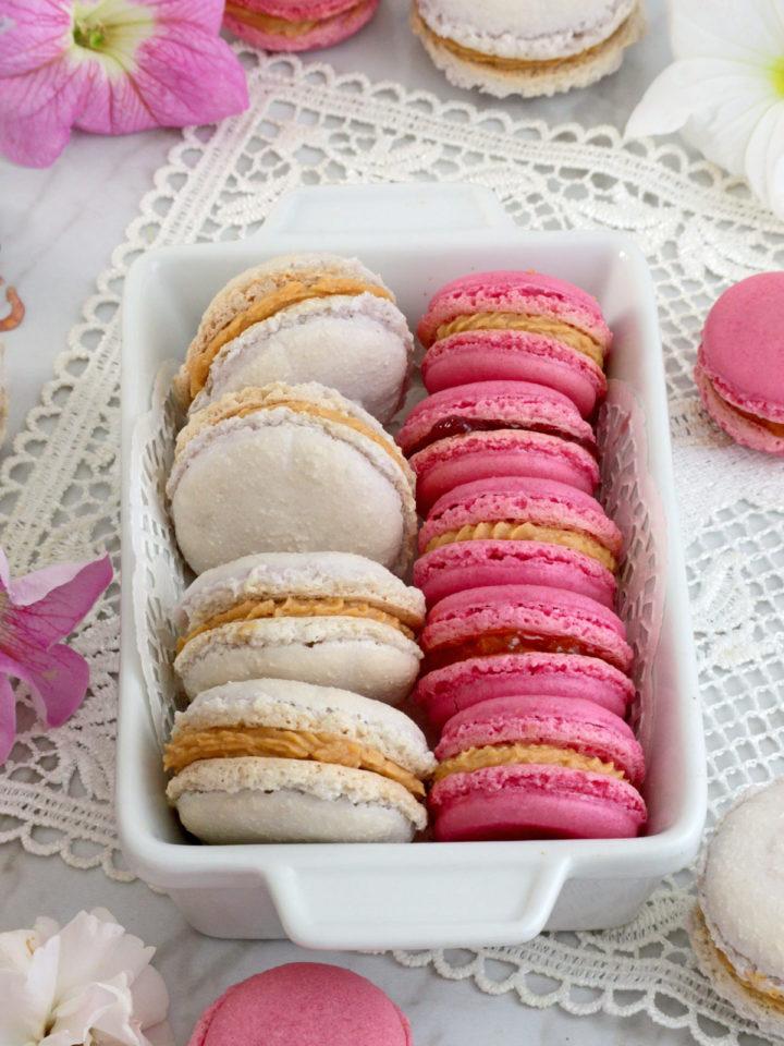 french-macarons