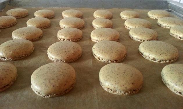 french macarons (6)