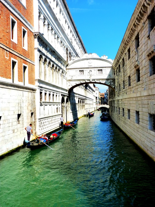 bridge of sighs (2)