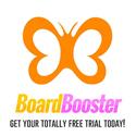 boardbooster-1
