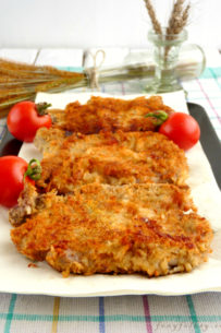 Breaded-pork-chops