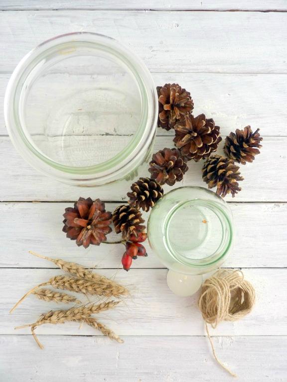 lantern jars (1)
