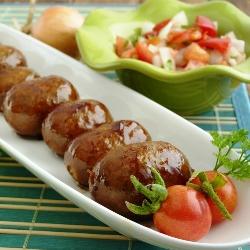 Longganisa-recipe
