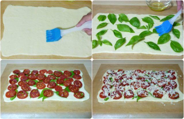 tomato basil pizza (6)