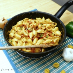 creamy-white-pasta-sauce