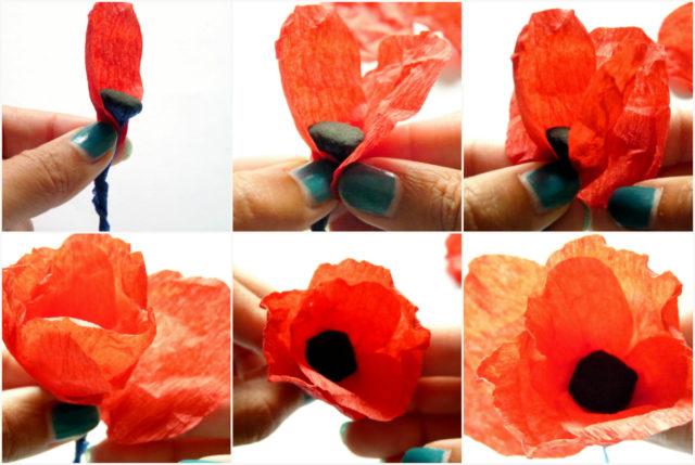 paper flower.3