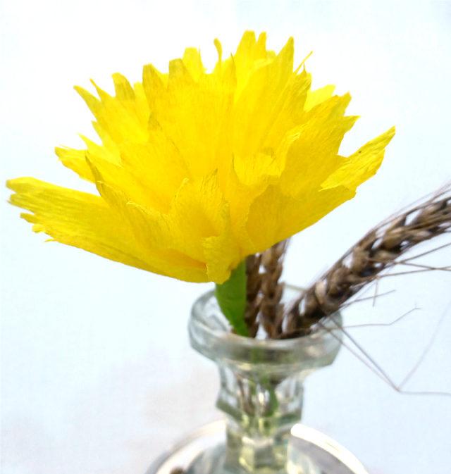 paper flower.5