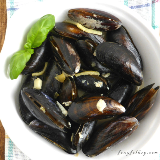 mussels in white wine (4).1