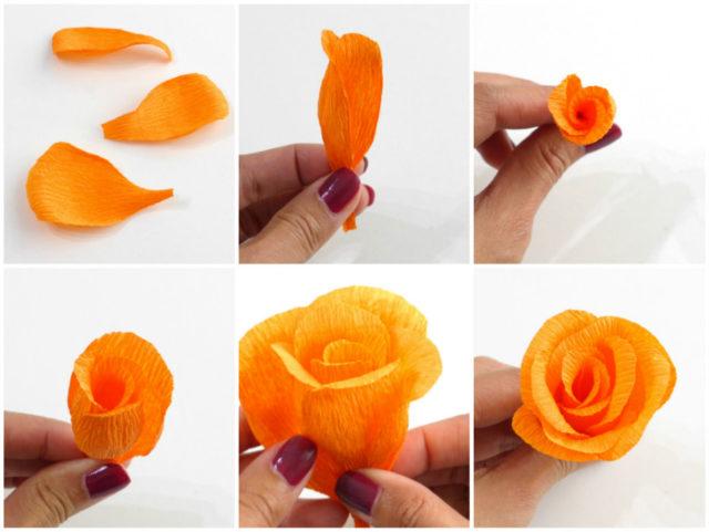 paper flower (1)