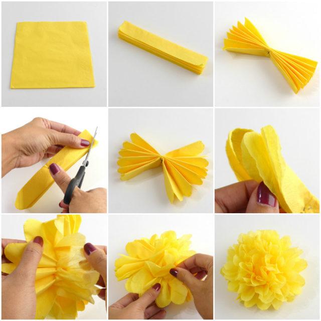 paper flower (4)