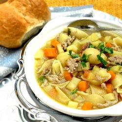 Simple_vegetable_soup