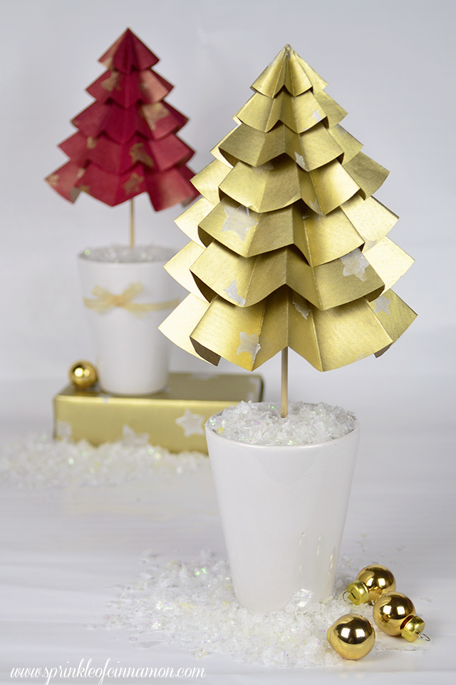 christmas-paper-tree