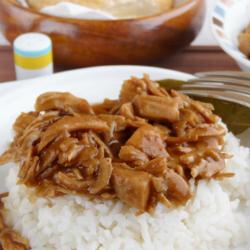 Chicken_asado