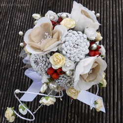 diy-wedding-bouquet