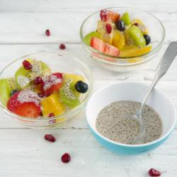 Chia-seed-recipe