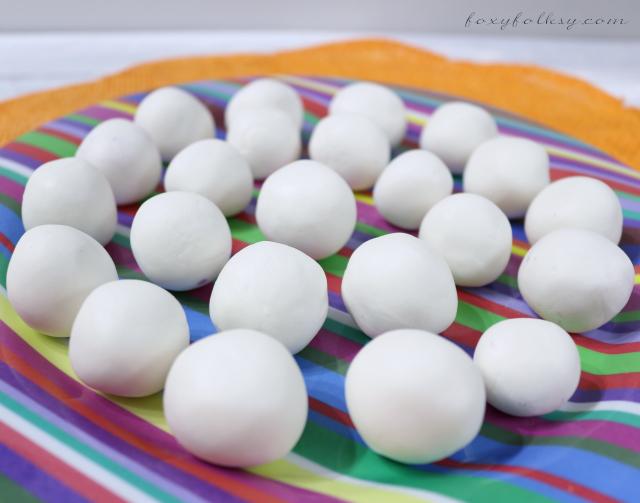 sticky-rice-balls