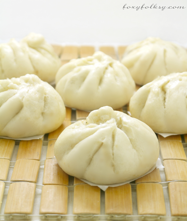 inspirational how to steam buns at home siopao asado made easy gt recipes 874