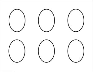 Sylvanas-printable-pattern