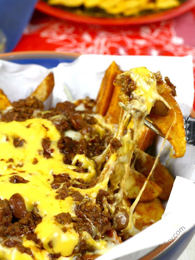 recipe: places that sell chili cheese fries near me [16]