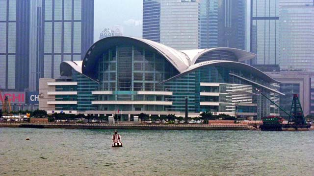 Hong-Kong-Convention-and-Exhibition-Center.
