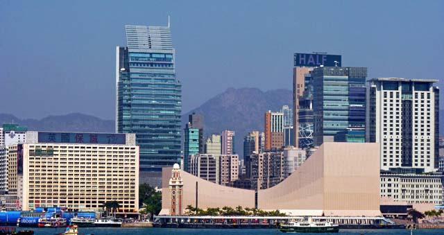 Museum-of-Art-HK