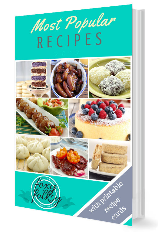 Ebook-Most-Popular-Recipes-by-Foxy-Folksy-2017-Edition