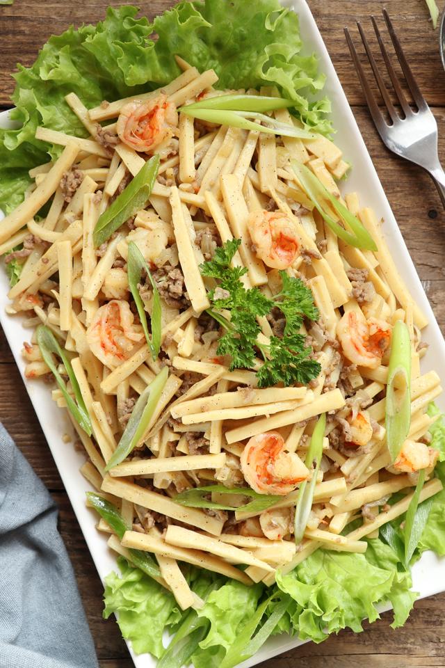 Low Calorie Recipes Good Food