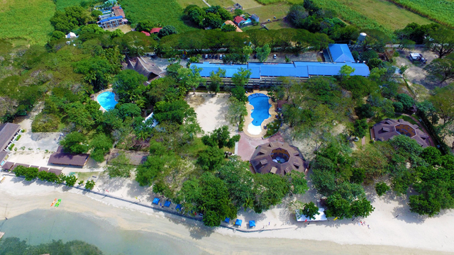 matabungkay-beach-resort-from-above