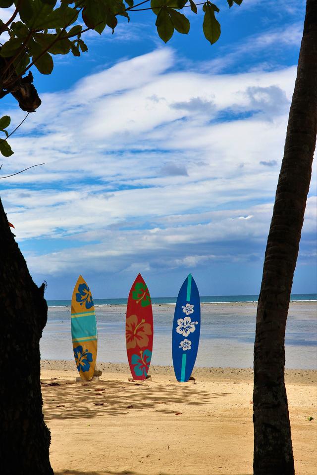matabungkay-beach