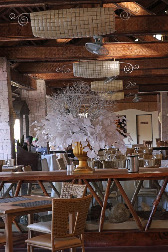 matabungkay-restaurant