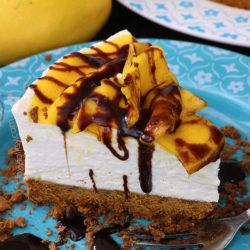Desserts Recipe