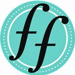 www.foxyfolksy.com