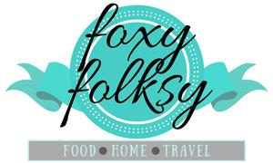 Foxy Folksy
