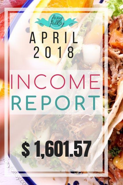APRIL-2018-TRAFFIC-&-INCOME-REPORT