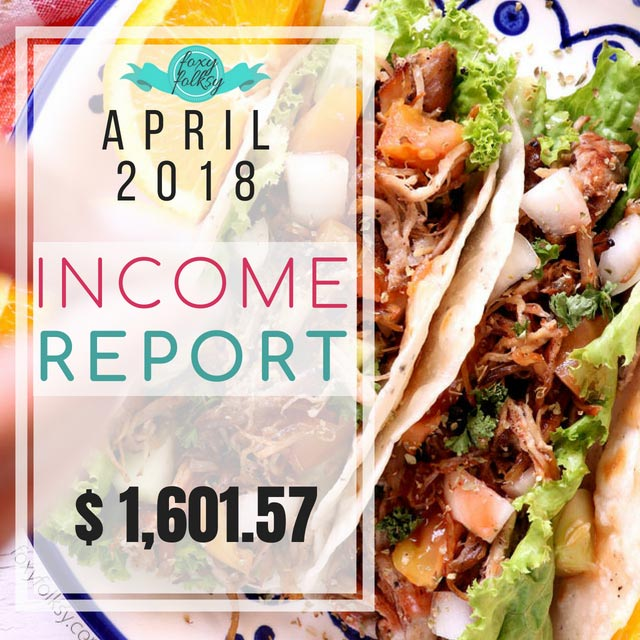 APRIL-2018-TRAFFIC-&-INCOME-REPORT