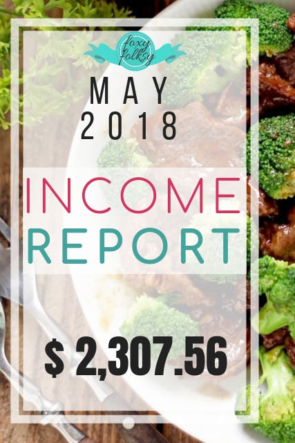 MAY-2018-TRAFFIC-&-INCOME-REPORT