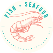 Fish + Seafood Recipes