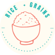 Rice and Grains Recipes